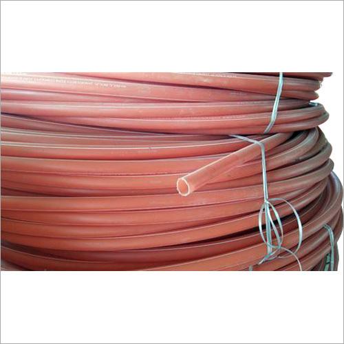 Flexible HDPE Pipe