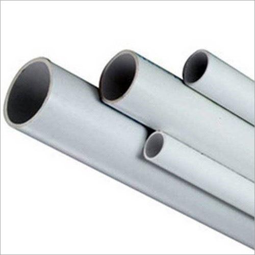Flexible PVC Pipe