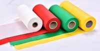 Non Woven Fabric Roll