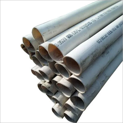 Rigid Conduit Pipe
