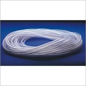 Silicone Transparent Tubing