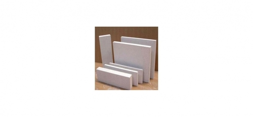 Calcium Silicate Boards