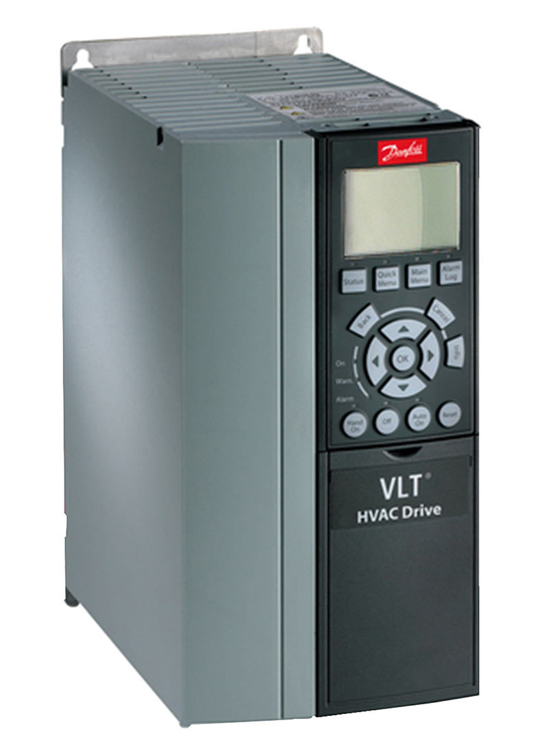 Danfoss AC Drive Dealer in Sonipat