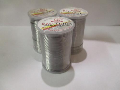 10/90 (Sn/Pb) Solder wire