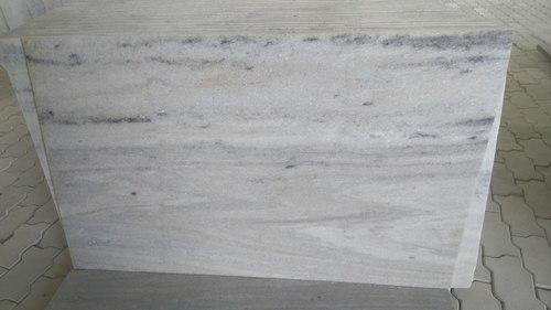 morchana dark indian marble