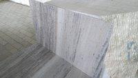 figurative morchana  marble