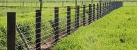 Agriculture / Farm Fencing