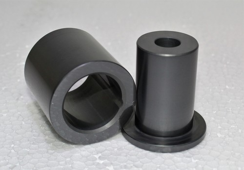 Silicon Carbide Seal