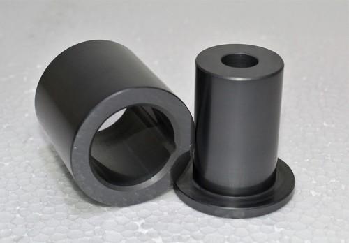 Silicon Carbide Bush Seal