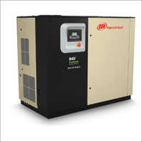 R Series 37-45 kW Oil-Flooded VSD Rotary Screw Compressors with Integrated Air System