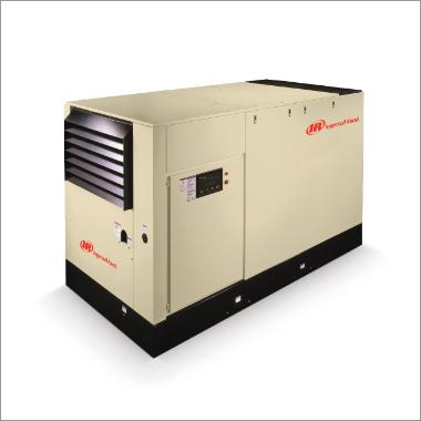 RMi 220 kW Oil-Flooded Rotary Screw Compressor