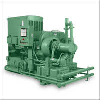 MSG® TURBO-AIR® 3000 Centrifugal Air Compressor