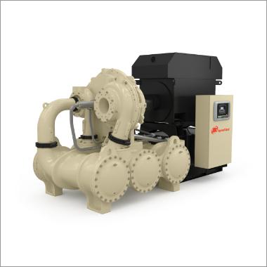 MSG® Centac® C1000 Centrifugal Air Compressor