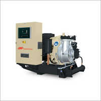 Centac® Low Pressure Centrifugal Air Compressors