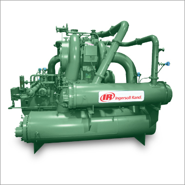 MSG® TURBO-AIR® 20000 Centrifugal Air & Gas Compressor