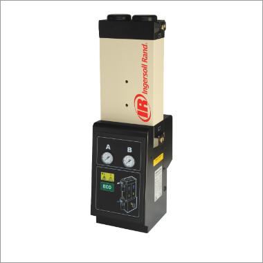 Modular Heatless Desiccant Dryers
