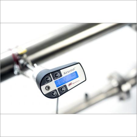 Airscout Flow Meters