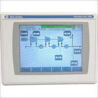 MAESTRO PLC Custom Centrifugal Compressor Control System