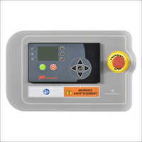 Xe-50M Series Rotary Compressor Controller