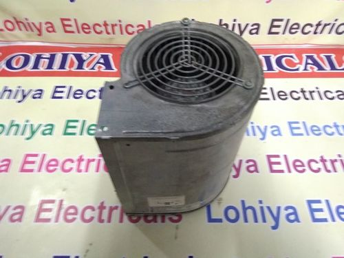 EBMPAPST EXHAUST FAN D2E133-AM35-B4