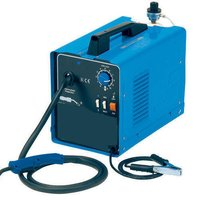 Electro Fission Welding Machine