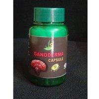 Ayurvedic Ganoderma Capsule