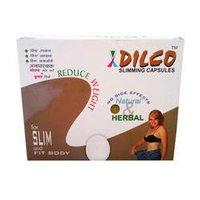 Dilco Slimming Capsule