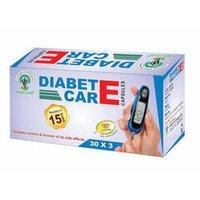 Diabet Care Capsule