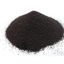 Powder Tea