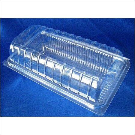 H 78L Dry Cake Box