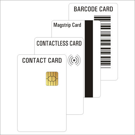 Smart Card Providers