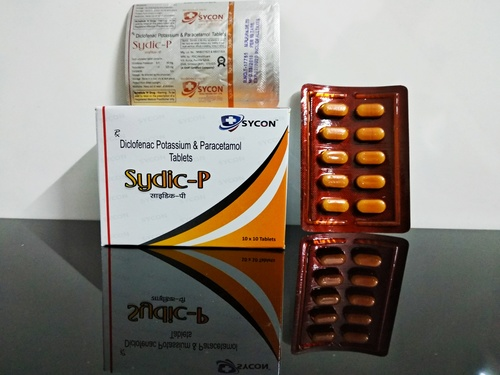 PCD PHARMA IN ODISHA