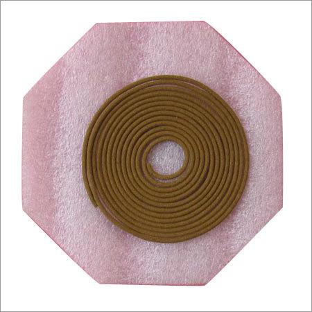 Spiral Incense Coil