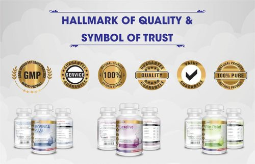 pharmacetucal medicine third party manufacturer