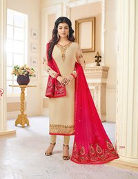 Sethnic suits supplier surat buy wholesale prices 2001-2007