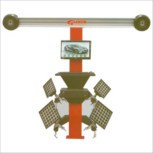 Automative Parts & Components