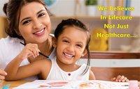 Skin Care Medicine third party manufacturer