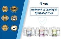 Ayurvedic Medicine third party manufacturing service