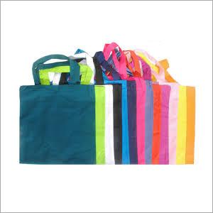 Cloth Bag
