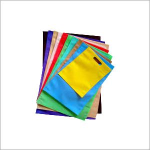 D-Cut Bags