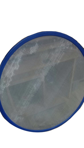 SS Shifter sieves