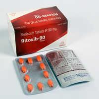 Etoricoxib 90 mg Tabets
