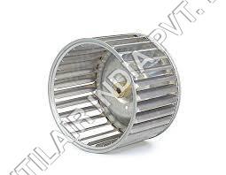 Forward Curved Impeller