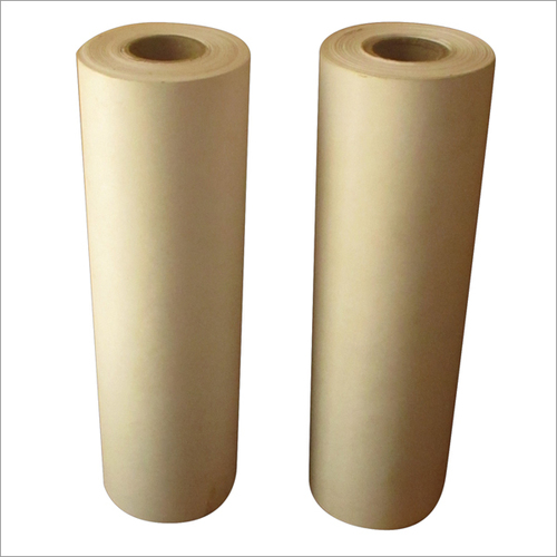 Thermal Paper Roll Fax M  Uncoated