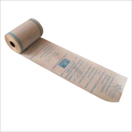 Thermal Roll 79*50  Low & High Gsm Pvr