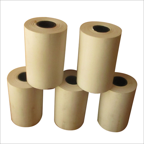 Thermal  white Paper roll