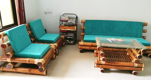 Bamboo Furniture Bamboo Furniture Exporter Manufacturer