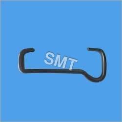 Ring Traveler Steel