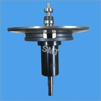 Houshing 190mm TFO type spindles