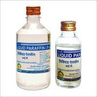 Liquid Paraffin I.P